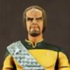worfsonofmogh's avatar