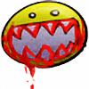 Worgak's avatar
