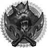 Worgen-R's avatar
