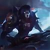 Worgengirl's avatar