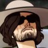 WorgenPrince's avatar