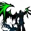 worholky's avatar