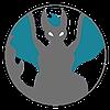 Woriorh's avatar
