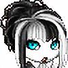 WorkaholicKilljoy's avatar