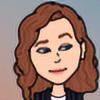 workaroundtheclock's avatar