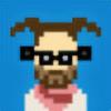 workdogg00's avatar