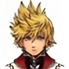 workerant14's avatar