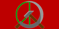 Workers-Party-of-DA's avatar