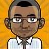 workhorsecomics's avatar