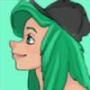 Working-on-it's avatar