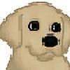 WorkingDogs's avatar