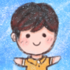WorkingWithBunnies's avatar