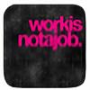workisnotajob's avatar