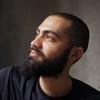 Workjlover's avatar