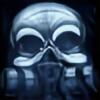 WorkmanArt's avatar