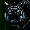 workofaart's avatar