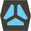 workofk's avatar