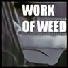 Workofweed's avatar