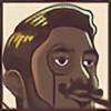 WorksByRaj's avatar
