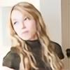 workshopNich's avatar