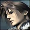 Worland102688's avatar