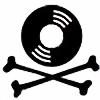 World-Breaker-92's avatar