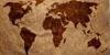 World-Capitals