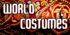 World-Costumes