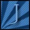 World-In-Jeopardy's avatar