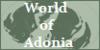 World-of-Adonia