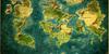 World-of-Astiria's avatar