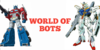 World-Of-Bots's avatar
