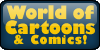 World-of-Cartoons