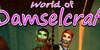 World-of-Damselcraft
