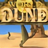 World-of-Dune's avatar