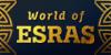 World-of-Esras's avatar