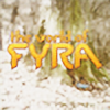 World-of-Fyra's avatar