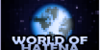 World-Of-Hatena