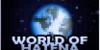 World-Of-Hatena's avatar