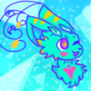 World-Of-Kirinith's avatar