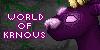 world-of-Krnous