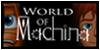 World-Of-Machina
