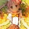 World-of-Marcy's avatar