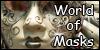 world-of-masks