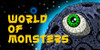 World-of-Monsters's avatar