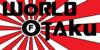 World-of-Otaku