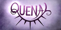 World-of-Quenal's avatar