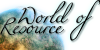 World-of-Resource