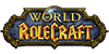 World-of-RoleCraft's avatar
