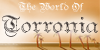 World-of-Torronia